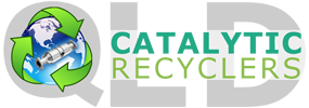 QLD Catalytic Recyclers